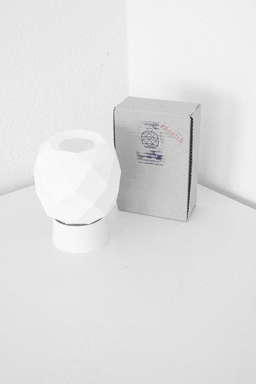 Lightness 0.5 - Flat pack