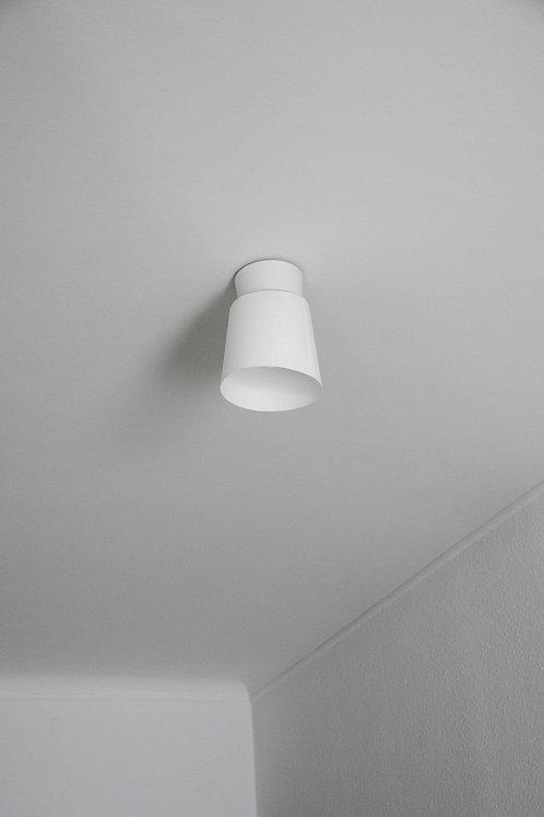 Lightness 1.5S