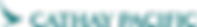 Cathay_Pacific_logo_logotype_emblem.png