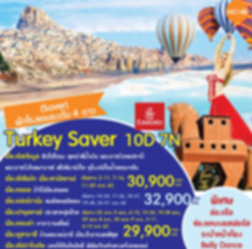 (HG14B)_Turkey Saver 10 D 7N.jpg