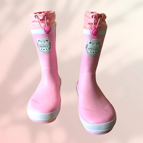 Amazebear Wellington Boots