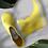 Thumbnail: Amazebear Wellington Boots