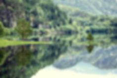 paysage-nature-de-norvege.jpg