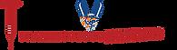 tomviola-logo1.png