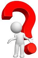 Question Mark Guy.jpg