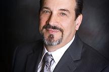 Michael Ventriello, Photo