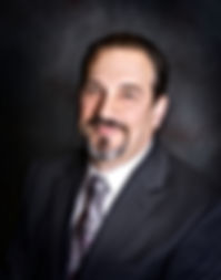 Michael Ventriello Dental Marketing & PR Expert