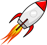 rocket-312767_960_720.webp