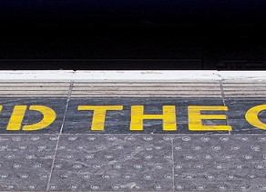 Who's Minding Your Brand Perception Gap?