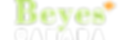 beyes_new_green_logo_ca.png