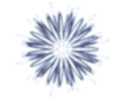 mycelium design