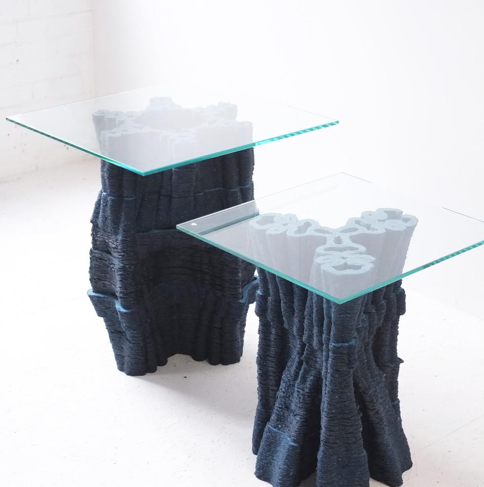 Blue tables_4.jpg