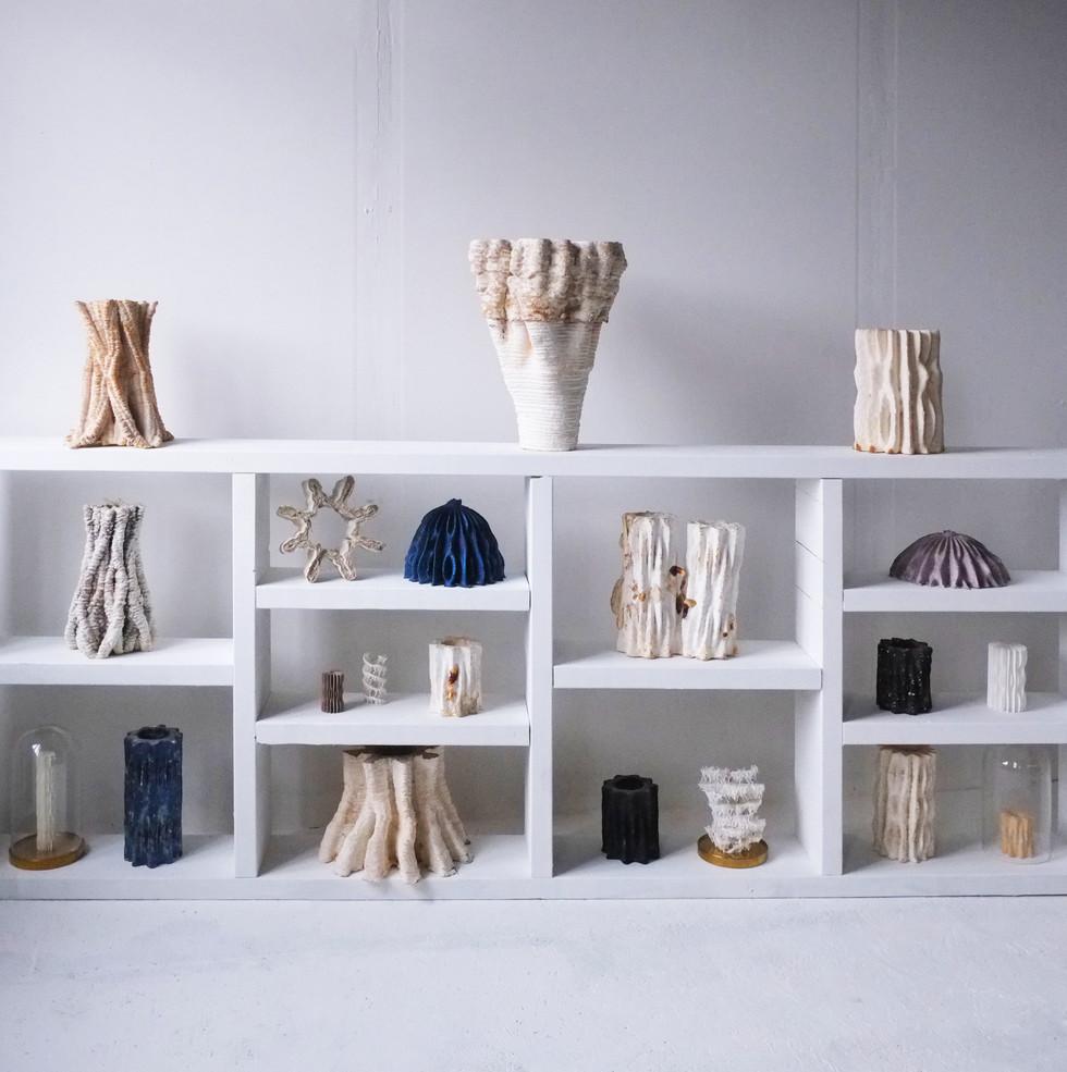 Cabinet de curiosité_2light.jpg