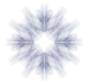 Mycelium 3d print plan