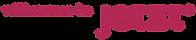 logo_willkommen-im-jetzt-1.png