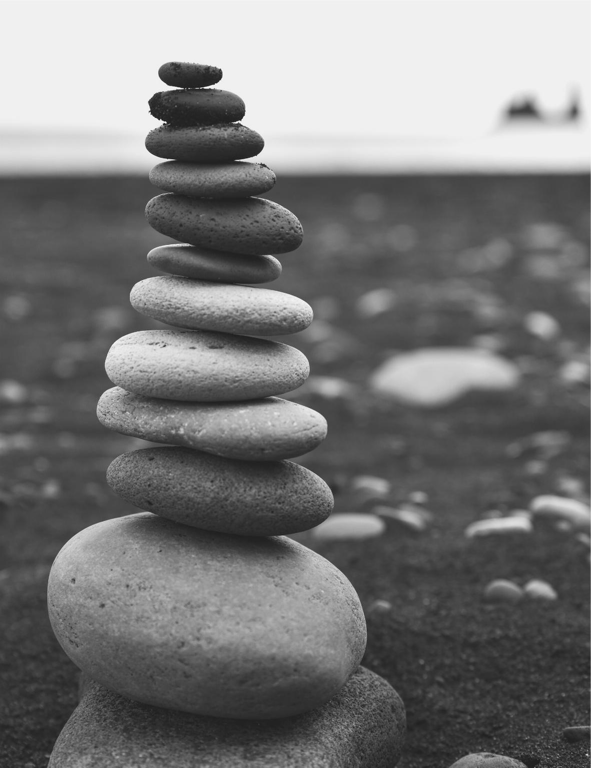 Chakren-Meditationskurs