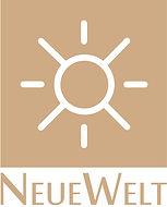 Neue Welt Haus, Buchet