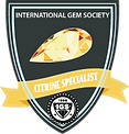 IGS-CitrineSpecialist.png