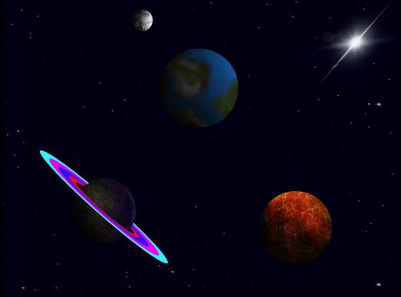 E-Planetarium Vid.mov