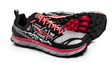 TOP 5 TENIS TRAIL RUNNING
