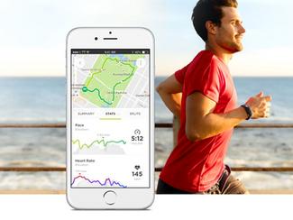 Top 5 Apps que todo corredor necesita.