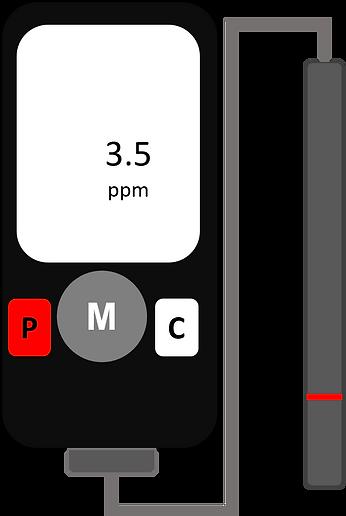 Phosphoanalyzer_1.png