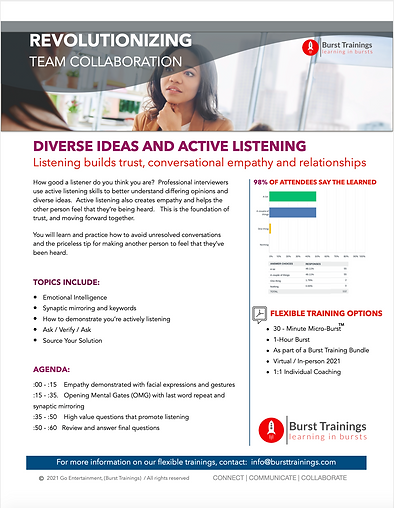 Diverse Ideas and Active Listening.png
