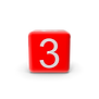 Red 3 Block.H09.2k.png