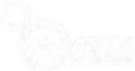 WAGears_logodesigns.png
