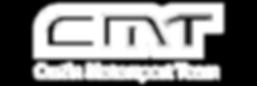 CMT-WHITE Logo.png