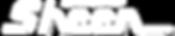 Sheen_logo(2).png