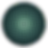 CFMv1_edited.png