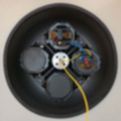 centrifuge-force-microscope-400.jpg