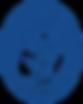 BCH logo_edited.png