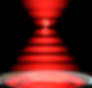 nanoparticles-macquarie-nov-img.jpg