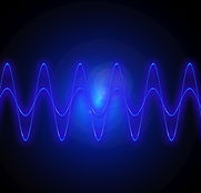 Beyond the frame rate: measuring high-frequency fluctuations with light-intensity modulation