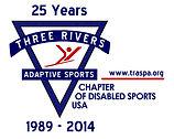 Three Rivers Adaptive.jpg
