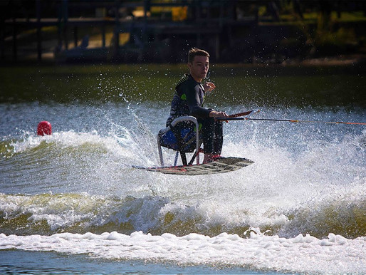 Paducah to Host the 2018 National Championships