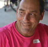 Vito in Pink.jpg