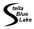 Stella Blue Lake.png