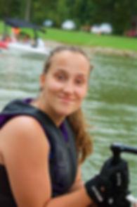 Sarah Switzer