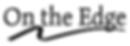 OneTheEdge-logo.png