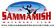 Lake Sammamish Waterski Club.png