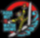Clown4C_Logo_Final2.png