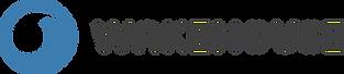 WakeHouse Logo.png