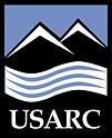 USARC.jpg