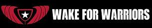 Wake for Warriors