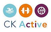 CK Active-smallgraphic.jpg