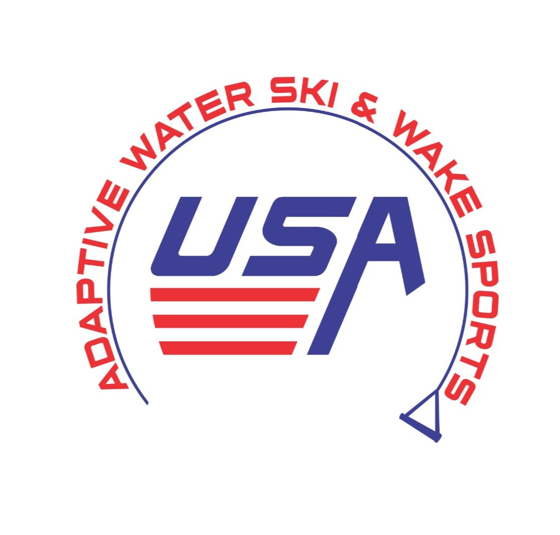 Connor Poggetto | USA Adaptive Water Ski & Wake Sports