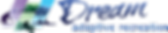 Dream-logo-long-blue-transparent.png